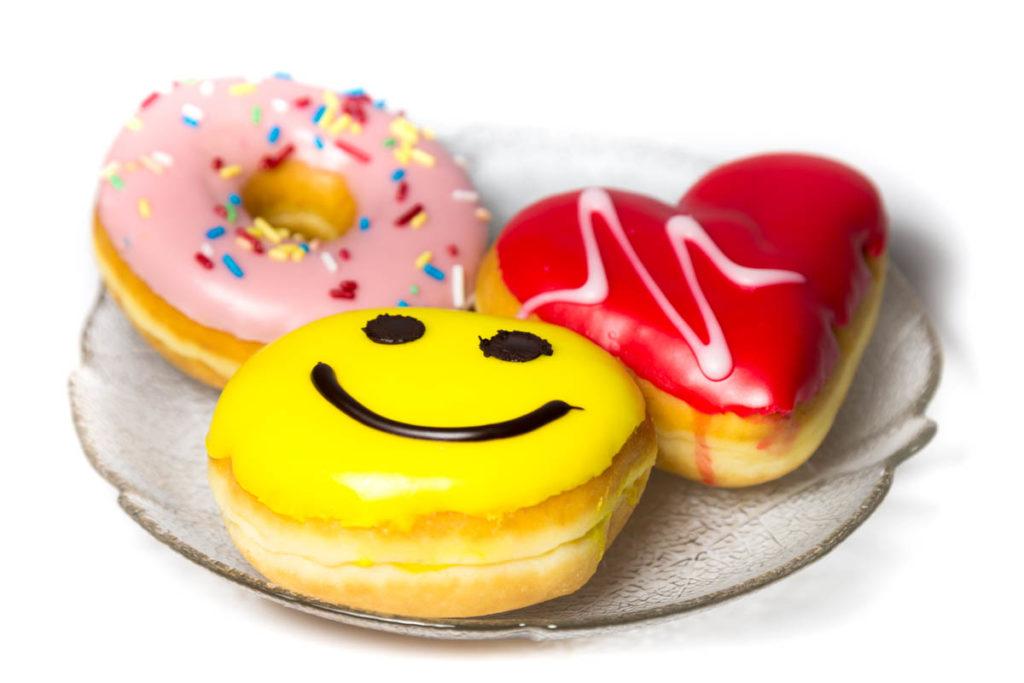 Donuts-4839.jpg