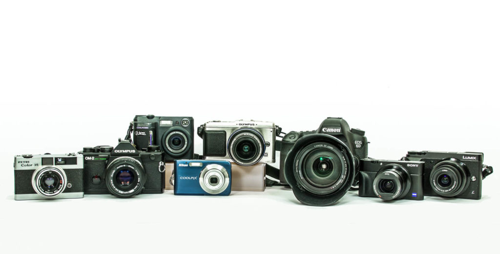 Fotoapparate-0982-Bearbeitet.jpg