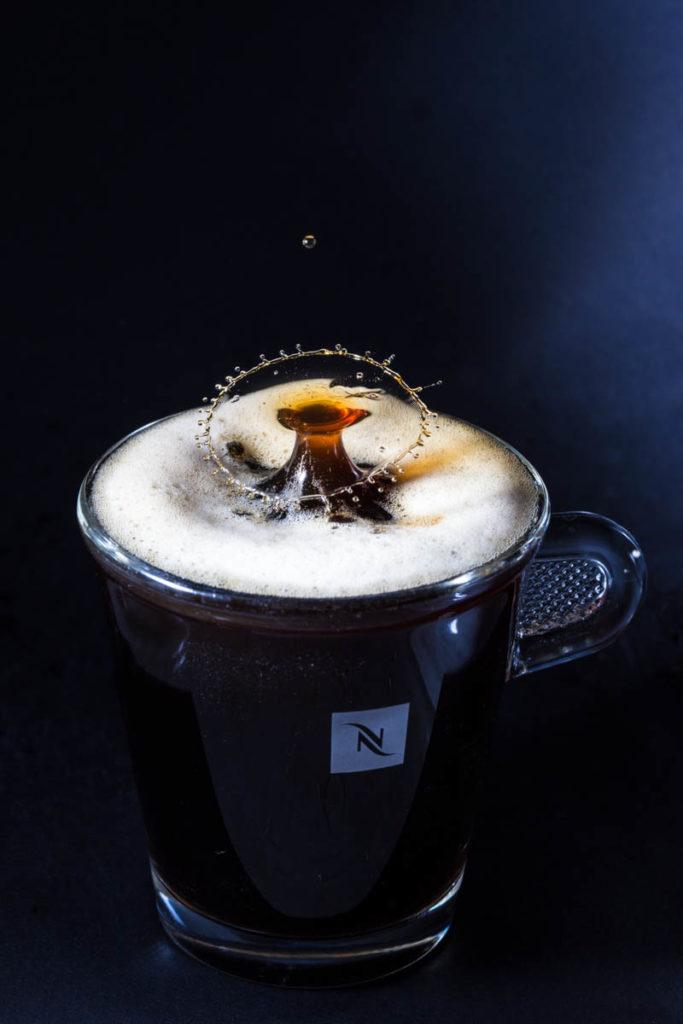 Nespresso-4719-Bearbeitet.jpg