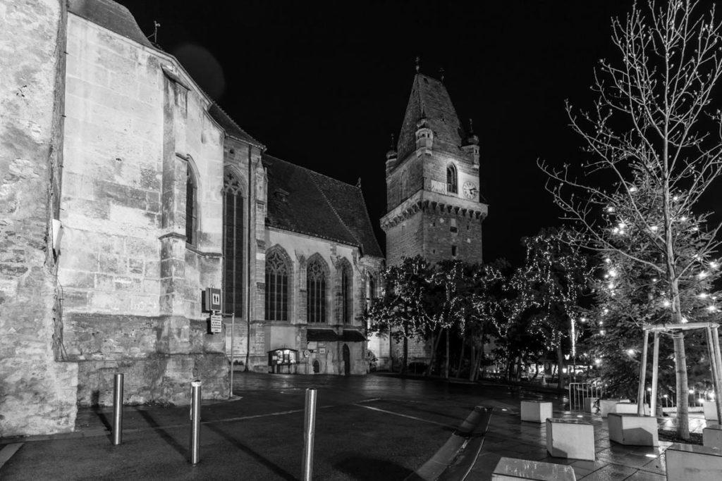 Perchtoldsdorf-3937.jpg