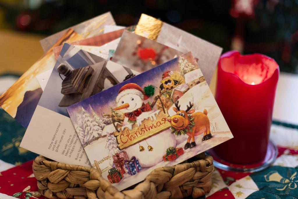 Weihnachtskarten-3925.jpg
