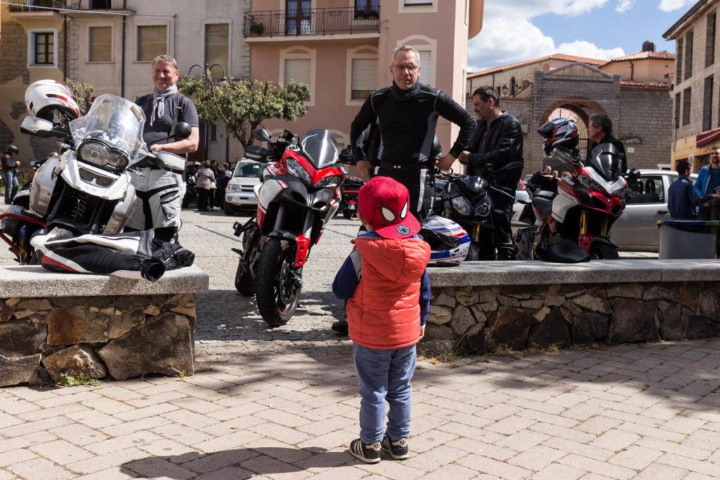 Sardinien_2017-0325.jpg