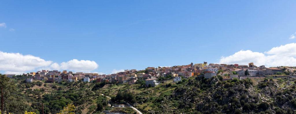 Sardinien_2017-0345.jpg