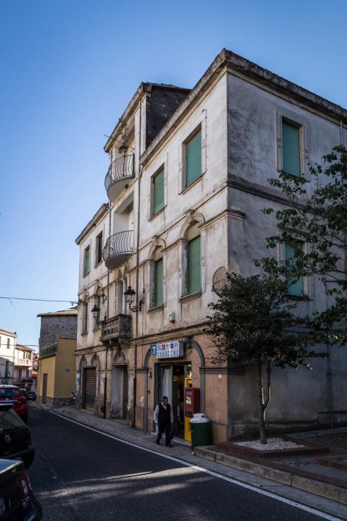 Sardinien_2017-0530.jpg