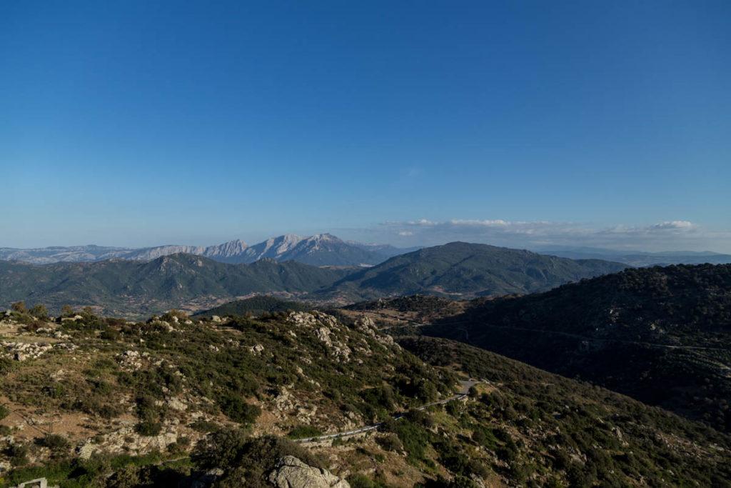 Sardinien_2017-0699.jpg