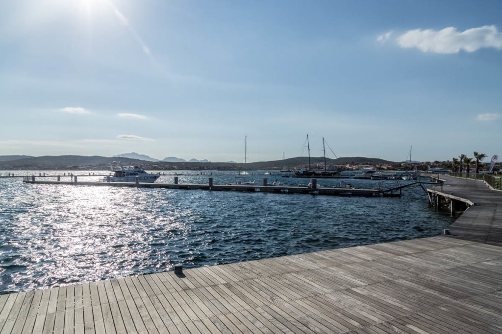 Sardinien_2017-1402.jpg