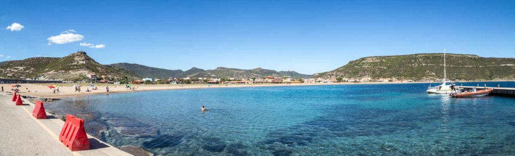 Sardinien_2017--2.jpg