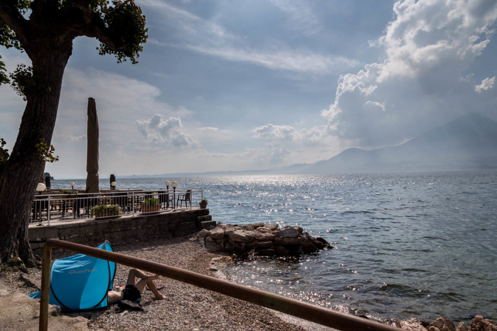 Sardinien_2017-9635.jpg